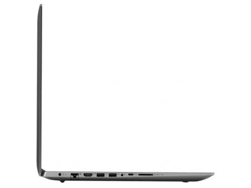 Ноутбук Lenovo IdeaPad 330-17IKB , вид 8