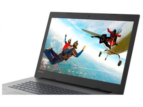 Ноутбук Lenovo IdeaPad 330-17IKB , вид 9