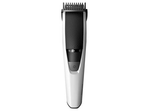 Машинка для стрижки Триммер для бороды Philips BT3202/14, вид 2