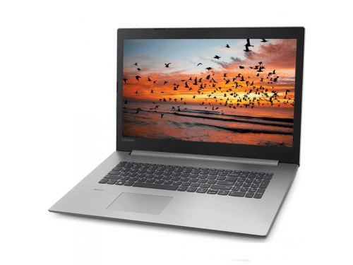 Ноутбук Lenovo IdeaPad 330-17AST , вид 1