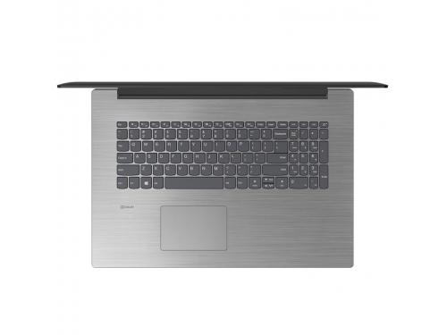 Ноутбук Lenovo IdeaPad 330-17AST , вид 4