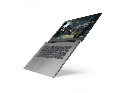 Ноутбук Lenovo IdeaPad 330-17AST , вид 3