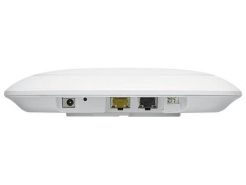 Роутер Wi-Fi Точка доступа ZyXEL NWA1123-AC HD, вид 3