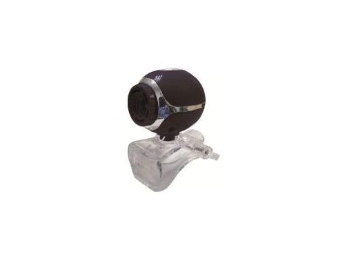 Web-камера Ritmix RVC-015M, вид 1