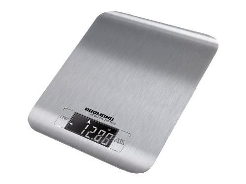 Кухонные весы Redmond RS M 723, вид 1