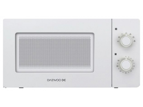 ������������� ���� Daewoo Electronics KOR-5A18W (��� �����), ��� 1