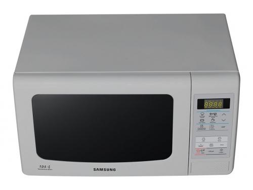 Микроволновая печь Samsung ME83KRS-3, вид 4