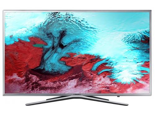 телевизор Samsung UE40 K5550AU, вид 2