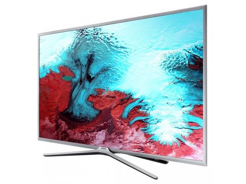 телевизор Samsung UE40 K5550AU, вид 1