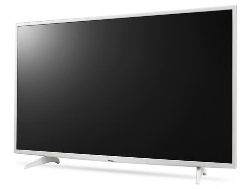 телевизор LG 49 UH619V, вид 1
