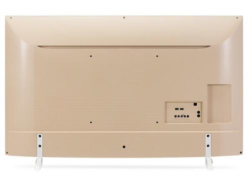 телевизор LG 49 UH619V, вид 4