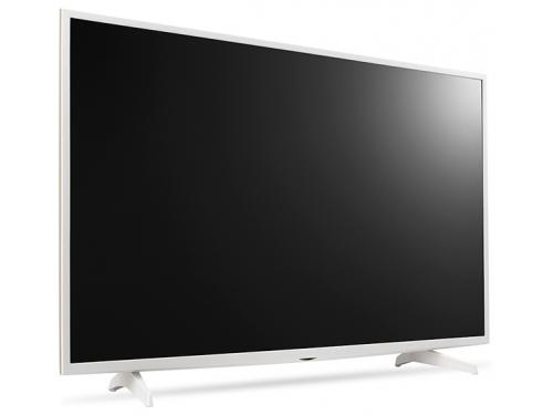 телевизор LG 49 UH619V, вид 8