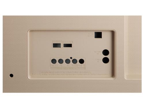 телевизор LG 43 UH619V, белый, вид 9