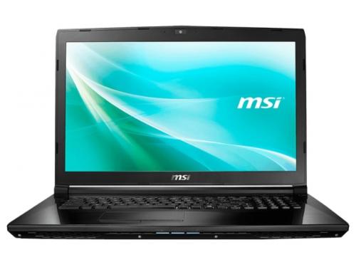 ������� MSI CX72 6QD , ��� 1