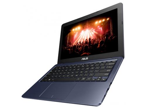 Ноутбук Asus E202SA-FD0009T , вид 1