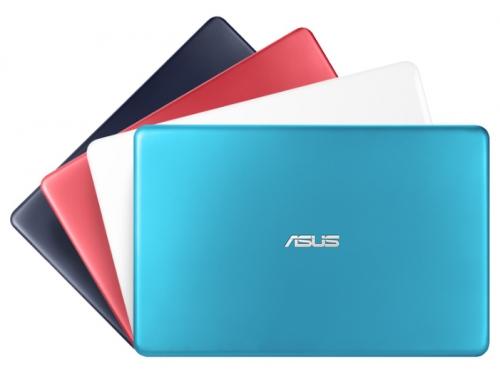 Ноутбук Asus E202SA-FD0009T , вид 2