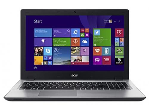 Ноутбук Acer Aspire V3-575G-74R3 , вид 1