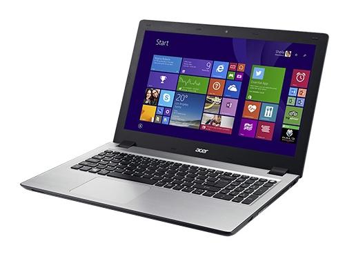 Ноутбук Acer Aspire V3-575G-74R3 , вид 3
