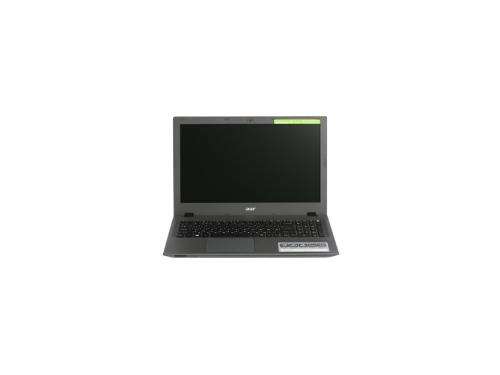 ������� Acer Aspire E5-573-P0EB , ��� 1
