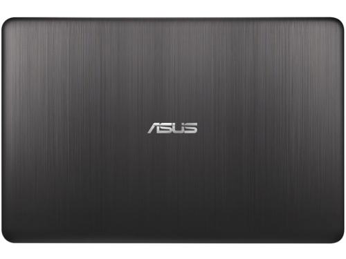������� Asus X540SA-XX018D , ��� 8