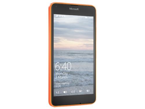 �������� Microsoft Lumia 640 LTE, ���������, ��� 1