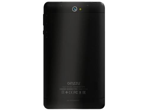 ������� Ginzzu GT-X770, ������, ��� 4