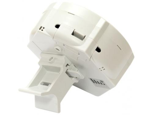 Роутер WiFi MikroTik SXT G-2HnD (802.11n), вид 1
