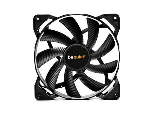 Кулер компьютерный Be quiet! Pure Wings 2 (BL039) 120 mm / PWM, вид 1