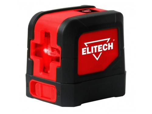 Нивелир Elitech ЛН 3 (лазерный), вид 2