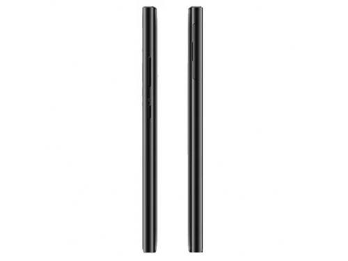 Смартфон Sony Xperia L2 3/32Gb, чёрный, вид 3