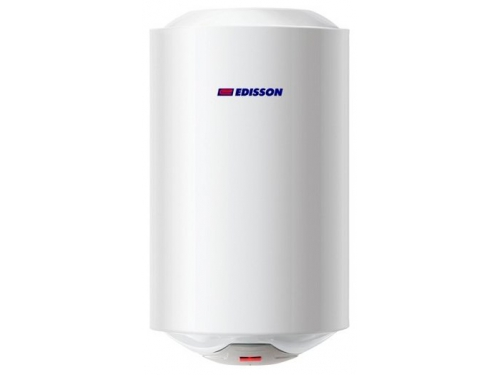 Водонагреватель бытовой EDISSON ES 30 V, вид 1