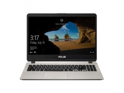 Ноутбук Asus X507MA-EJ113 , вид 1