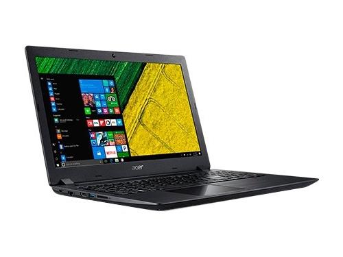 Ноутбук Acer Aspire A315-41G-R9GR , вид 2