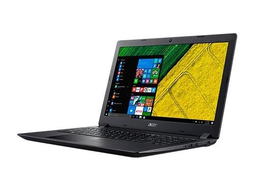 Ноутбук Acer Aspire A315-41G-R9GR , вид 4