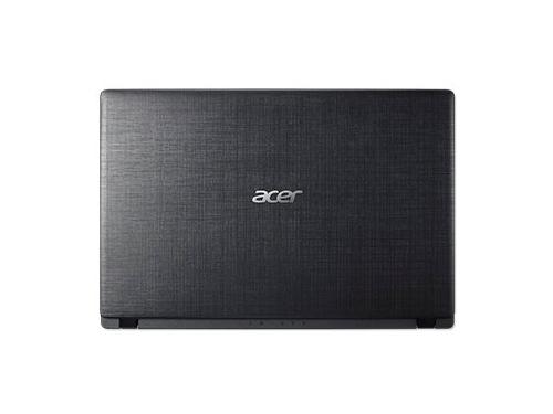 Ноутбук Acer Aspire A315-41G-R9GR , вид 5