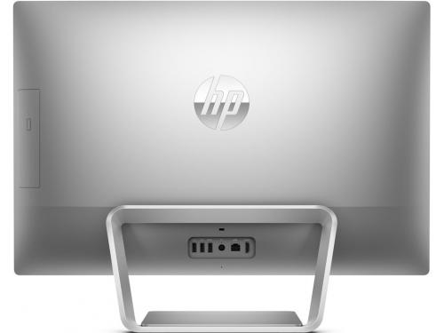Моноблок HP ProOne 440 G3 , вид 5