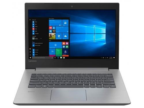 Ноутбук Lenovo 330-14AST , вид 2