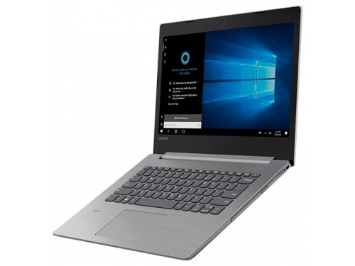 Ноутбук Lenovo 330-14AST , вид 3