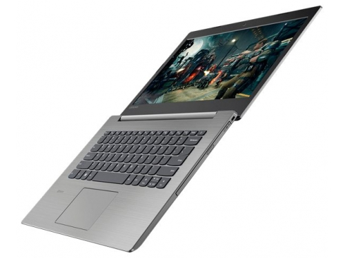Ноутбук Lenovo 330-14AST , вид 5