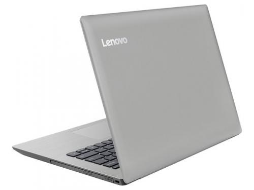Ноутбук Lenovo 330-14AST , вид 7