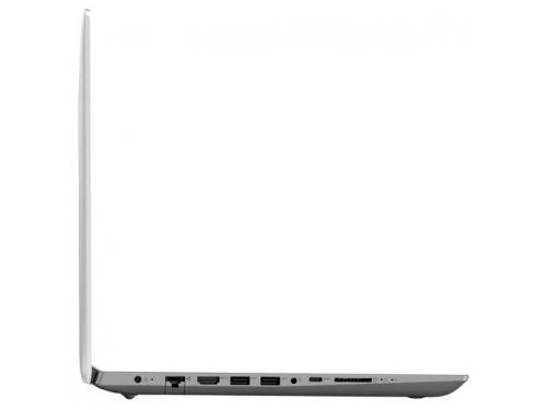 Ноутбук Lenovo 330-14AST , вид 9