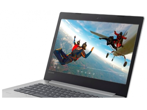Ноутбук Lenovo IdeaPad 330-14AST , вид 3
