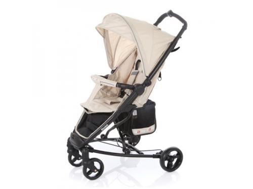 Коляска Baby Care Rimini, синяя, вид 2