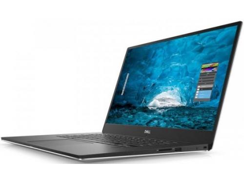 Ноутбук Dell XPS 15 , вид 4