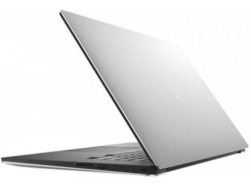 Ноутбук Dell XPS 15 , вид 7