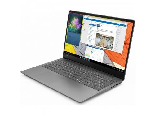 Ноутбук Lenovo 330S-15IKB , вид 1