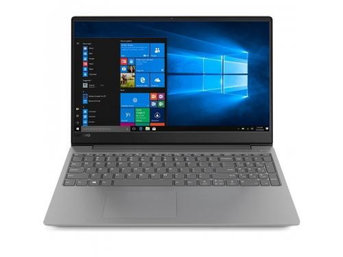 Ноутбук Lenovo 330S-15IKB , вид 2