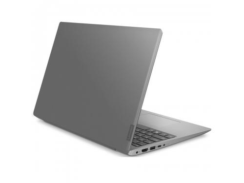 Ноутбук Lenovo 330S-15IKB , вид 3