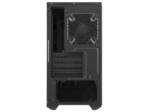 Корпус компьютерный Cooler Master MasterBox MCW-L3B3-KANN-01 без БП, вид 10