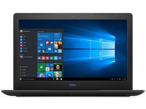 Ноутбук Dell G3 3579 , вид 1